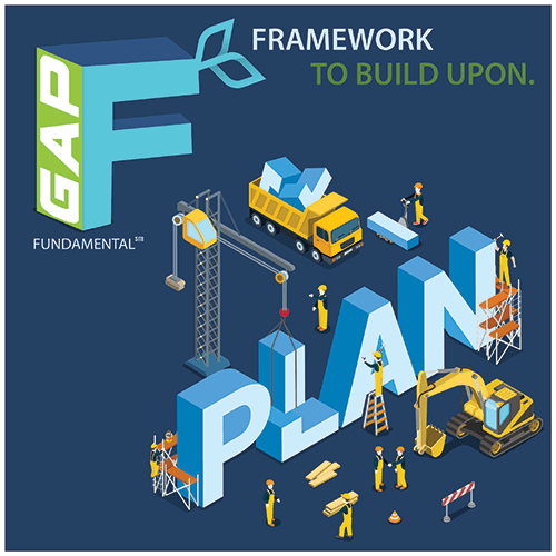 Select here to view the Gap Fundamental Plan - the UBA Membership plan - flyer