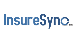 InsureSync - find out more about our Technology platform and lead management database for ACA health plans and other supplemental plans